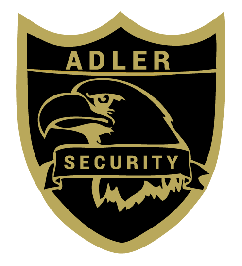 Adler-Security